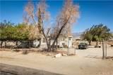 50580 Dolores Avenue - Photo 14