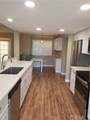 26450 New Bedford Road - Photo 3