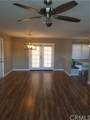 26450 New Bedford Road - Photo 5