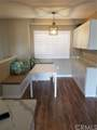 26450 New Bedford Road - Photo 7
