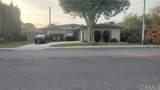 497 Casuda Canyon Drive - Photo 1