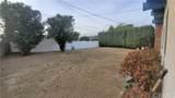 497 Casuda Canyon Drive - Photo 14