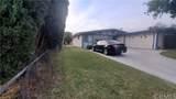 497 Casuda Canyon Drive - Photo 17