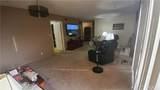 497 Casuda Canyon Drive - Photo 6
