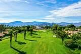 42484 Bellagio Drive - Photo 2