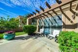 42484 Bellagio Drive - Photo 33