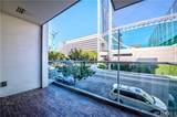 702 Serrano Avenue - Photo 41