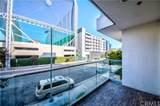 702 Serrano Avenue - Photo 42