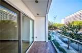702 Serrano Avenue - Photo 43