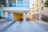 702 Serrano Avenue - Photo 54