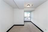 702 Serrano Avenue - Photo 9