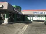 551 Avenue I - Photo 3