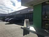551 Avenue I - Photo 4
