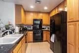 78861 Avenue 42 - Photo 3