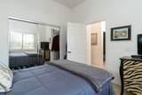 78861 Avenue 42 - Photo 10