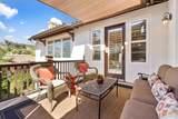 27281 Corte Montecito - Photo 41