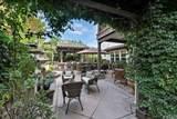 27281 Corte Montecito - Photo 51