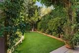 27281 Corte Montecito - Photo 53