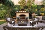 27281 Corte Montecito - Photo 54
