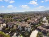 27281 Corte Montecito - Photo 66