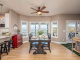50683 Falcon View Road - Photo 12