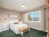 50683 Falcon View Road - Photo 18