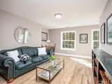50683 Falcon View Road - Photo 20
