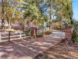 50683 Falcon View Road - Photo 3