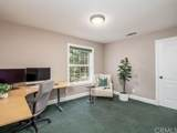 50683 Falcon View Road - Photo 21