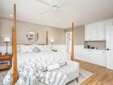 50683 Falcon View Road - Photo 24