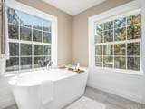 50683 Falcon View Road - Photo 26