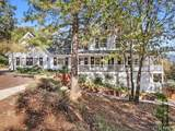 50683 Falcon View Road - Photo 4