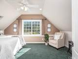 50683 Falcon View Road - Photo 33