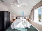 50683 Falcon View Road - Photo 34