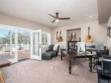 50683 Falcon View Road - Photo 40