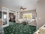 50683 Falcon View Road - Photo 7