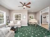 50683 Falcon View Road - Photo 8