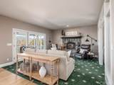 50683 Falcon View Road - Photo 10