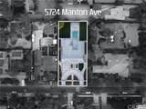 5724 Manton Avenue - Photo 53