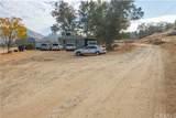 37401-37403 Ripple Lane - Photo 29
