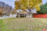 27368 Santa Clarita Road - Photo 2