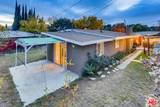 27368 Santa Clarita Road - Photo 25