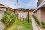 27368 Santa Clarita Road - Photo 28