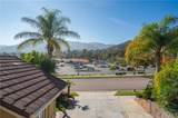 1727 Spyglass Drive - Photo 4