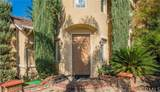 1727 Spyglass Drive - Photo 9