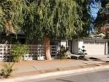 607 Monterey Street - Photo 2