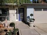 607 Monterey Street - Photo 3