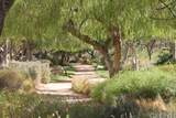 22366 Golden Canyon Circle - Photo 20