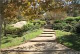 22366 Golden Canyon Circle - Photo 21