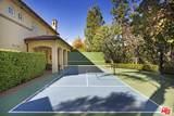 5011 Serena Circle - Photo 35